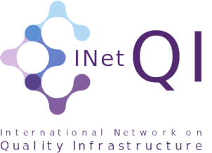InetQI_logo