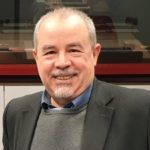 Leopoldo Cortez