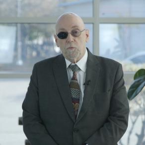 Dr. John C. Shideler